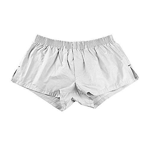 Pantaloni Bagno Lannister Fitness Festivo Uomo Mens Estivi Costumi Da Pantaloncini Bianca Sport Shorts Abbigliamento Cargo Estate qUp1wOq