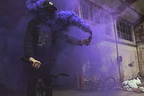(Urban Man Hoodie)