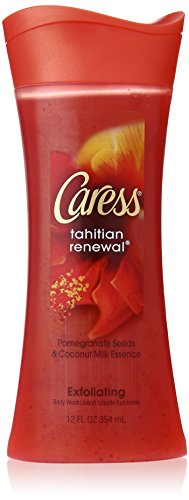 tahitian-renewal-silkening-body-wash-by-caress-12-ounce