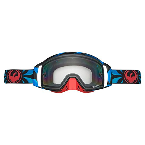 dragon-alliance-factor-unisex-nfx2-goggles-eyewear-injected-clear-one-size