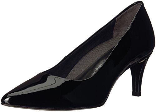 Culle Da Passeggio Womens Sophia Dress Pump Black / Blak