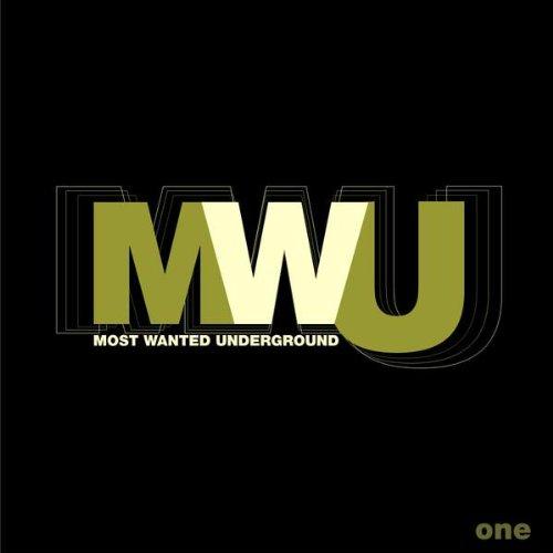 underground house music - 1