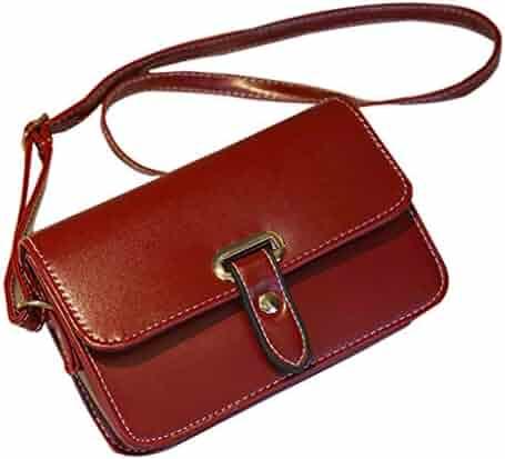 baa7da38b690 Shopping Color: 3 selected - Polyester - Messenger Bags - Luggage ...