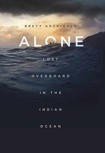 Pdf Travel Alone: Lost Overboard in the Indian Ocean