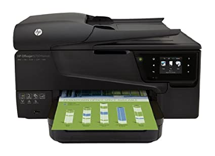 amazon com hp officejet 6700 premium e all in one wireless color rh amazon com hp officejet 6500a plus user manual hp 6500a plus printer driver