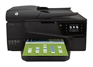 HP Officejet 6700 - Wireless All-in-One Colour Inkjet Printer with AirPrint and ePrint (B006M1MSKG) | Amazon price tracker / tracking, Amazon price history charts, Amazon price watches, Amazon price drop alerts