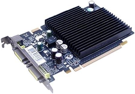 NVidia GeForce XFX 7600GS 512mb V-RAM
