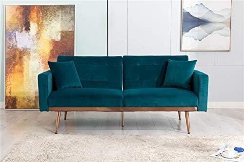 68 Living Room Sofa