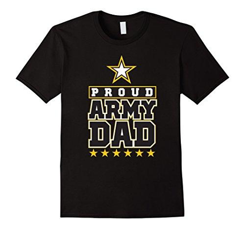 mens-proud-us-army-dad-mens-t-shirt-xl-black