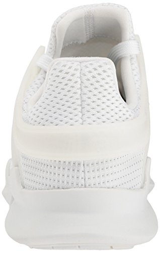 Black BA8324 Shoes Support Adidas White ADV Equipment White WwP0BqTPr