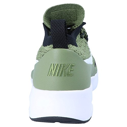 Sneakers Femme Thea Max Air Palm Nike Green Flyknit Multicolore xHqUwnzO