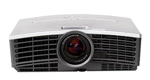 Amazon Com Mitsubishi Hd1000u High Definition 720p Dlp