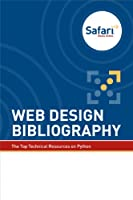 Web Design Bibliography Front Cover