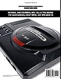 Ultra Massive Sega Genesis Guide: Ultra Massive