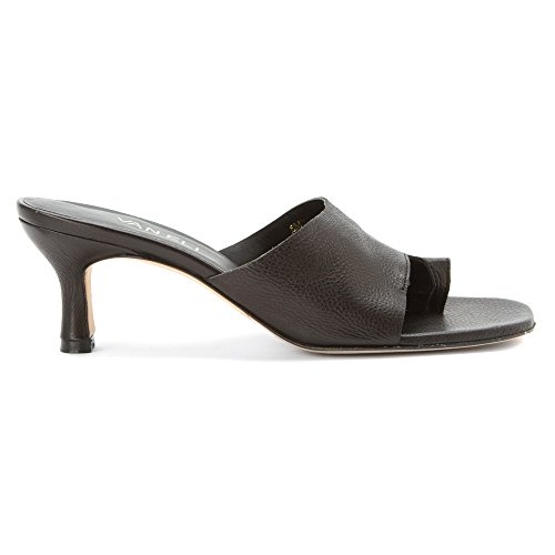Women's VANELi Black Sandal Melea Dress wOw7qZXa