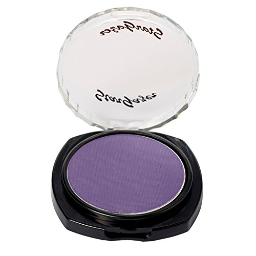 Stargazer Intense Purple Eye Shadow Make Up Blusher