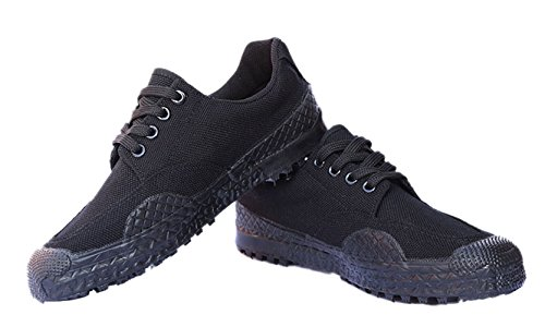 Work Men's Safety Chinese Shoes Shoe ICEGREY Army q7Fwdx5gg