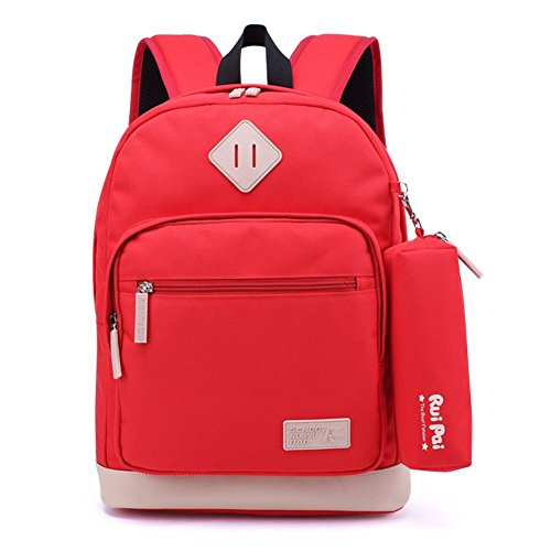 Backpacks School Children Backpack Shoulder