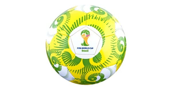 Balón de fútbol firmado Pro 5 Club de balón de fútbol y es ...
