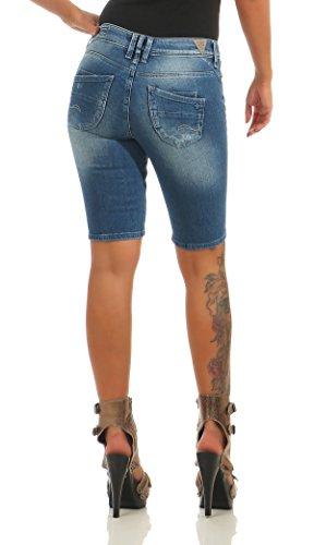 Jeans d Donna M Capri o REv11wqH