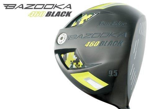 Buy tour edge bazooka iron set