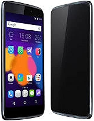 Alcatel One Touch Idol 3 - Terminal Libre (Android L, Pantalla de ...