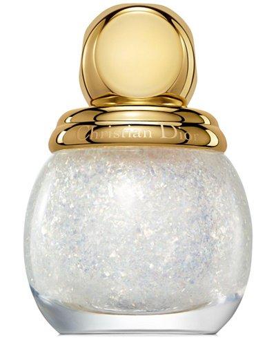 Dior Vernis Nail Polish - 4