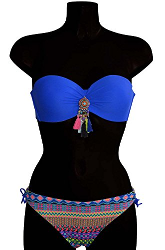 KARL LOVEN - Conjunto - para mujer Azul