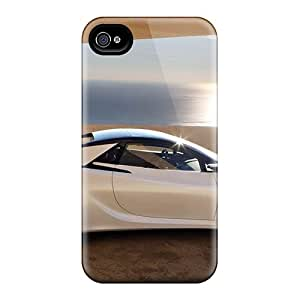 Scratch Resistant Hard Phone Cases For Iphone 6 With Unique Design Stylish Lotus Elise Pictures DannyLCHEUNG
