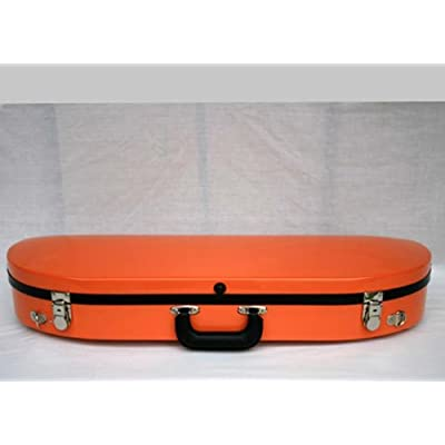 bobelock-1047-fiberglass-orange-half