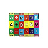 Durable Learning Math Educational Toys Children Kids Toys Juguetes Educativos