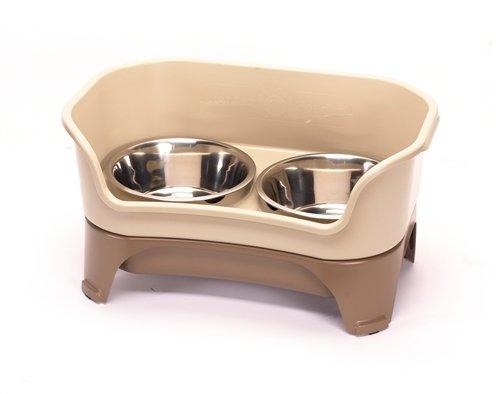 xl slow feed dog bowl - 7