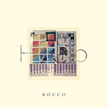 Rocco (Vinyl)