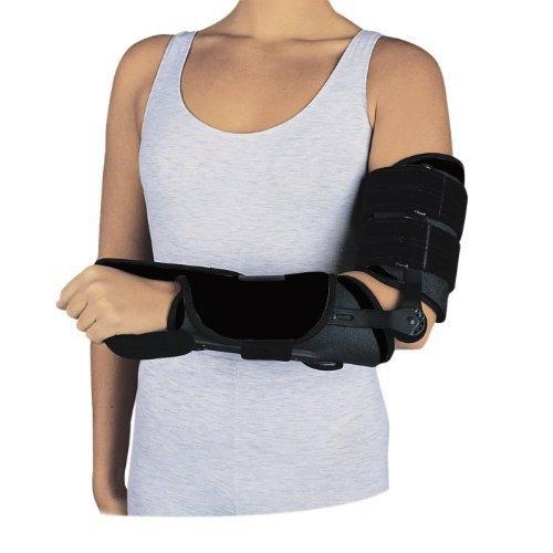 Procare ElbowRANGER Motion Control Splint - Large