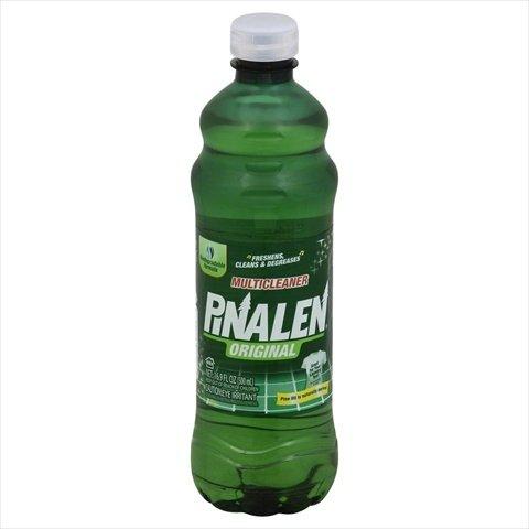 Pinalen-Pine-Cleaner-Pine-Multipurpose