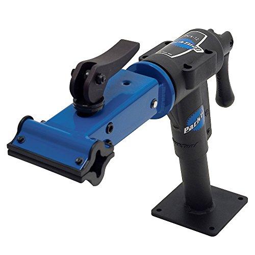 park tool repair stand - 6