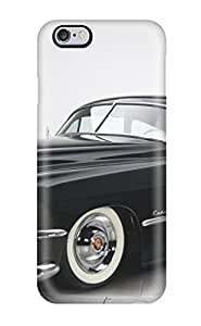 Cassandra Craine's Shop Discount New Arrival Hard Case For Iphone 6 Plus 8042177K83045620