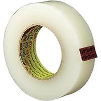 3M cinta aislante Scotch® 8886 Transparent (L x