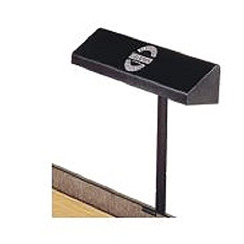 Champion Shuffleboard Table Light Kit by Champion