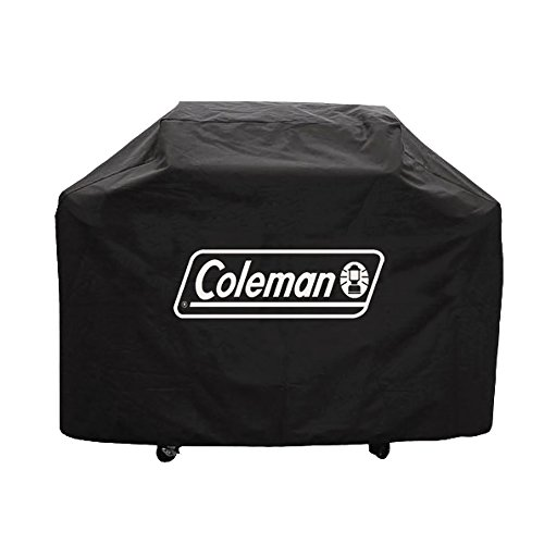 Coleman C04V522 Large Grill Cover