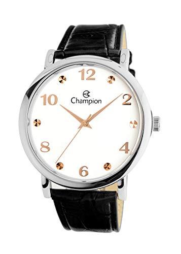 Relógio Champion Masculino Cn20659Q