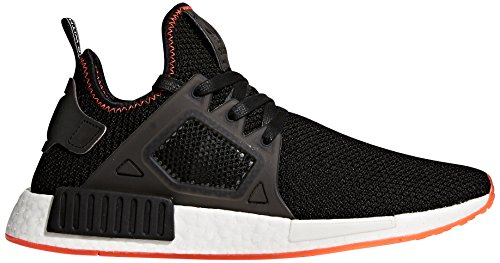 Black Black xr1 NMD Red adidas Originals Sneaker Solar Men's 4wqXBaYF