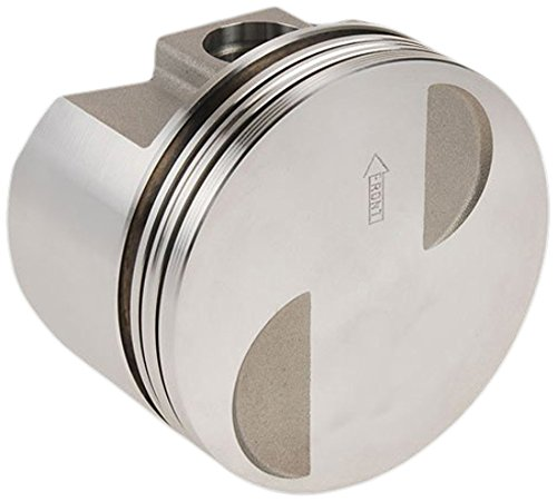 Probe Srs Pistons (Probe Industries 14285-060 SRS Piston (Ford 2300-FT 1.610/ 3.841/ .912/ -2.5))