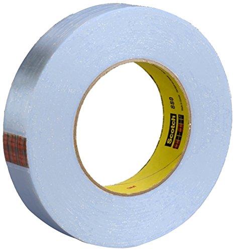 8915 Filament Tape - 8