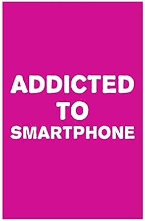 how to break your smartphone addiction