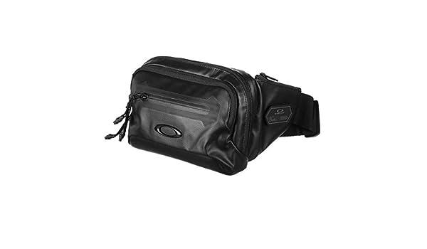 Oakley Men s Training Belt Bag 5092f9723ec63