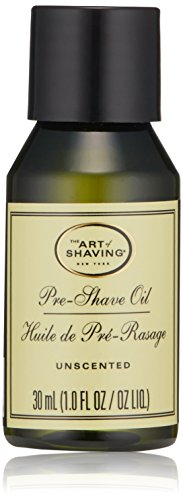 the-art-of-shaving-pre-shave-oil-unscented-1-oz
