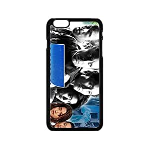 Zero Hawaii Five-0 Cell Phone Case for iphone 4 4s
