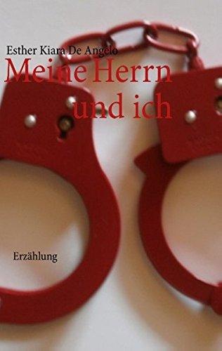 Download Meine Herrn Und Ich (German Edition) PDF