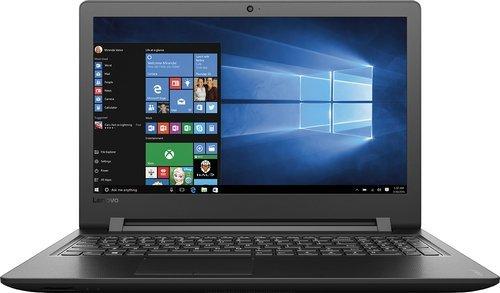 Lenovo Ideapad 110 15.6 HD (80UD0017US)